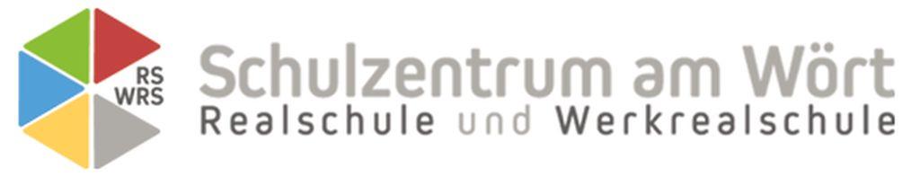 Schulzentrum am Wört Realschule und Werkrealschule Tauberbischofsheim